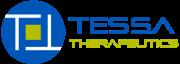 logo-tessa-footer-1